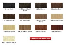 prev next Brown Hair Colour Chart Shades