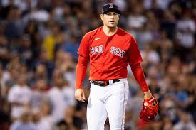 As Adam Ottavino stymies the Yankees yet again, the trade that ...