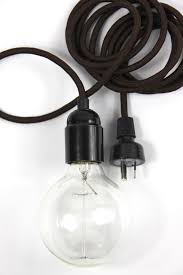 ceiling light wi ceiling light with plug in cord awesome led ceiling lights