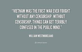 Quotes About Vietnam War Magnificent Quotes About Vietnam War Pleasing Quotes About Vietnam War