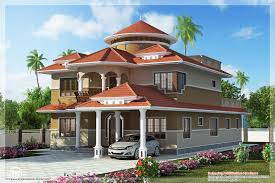 Small Picture Emejing Design A Dream Home Images Awesome House Design