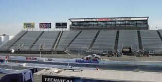 Nhra Indianapolis Seating Chart Nhra To Build New Luxury Vip Box Suites At Pomona