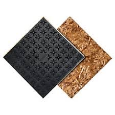 eco ultra quiet premium acoustical underlayment. Brilliant Premium Subfloor Membrane Panel 235 Inch X With Eco Ultra Quiet Premium Acoustical Underlayment T