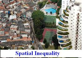 Image result for inequality definition