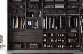 custom closets. Custom Closet 2 Custom Closets