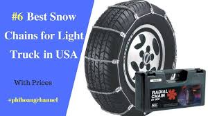 Thule Snow Chains Fit Chart Konig K Summit Thule Easy Fit Tire Chains Xg 12 Pro Self