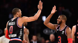 Top 10 No. 4 NBA Draft picks of all time