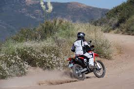 2018 honda 250l. exellent 250l 2017 honda crf250l rally price for 2018 honda 250l o