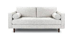 sectional patio furniture cover beautiful furniture covers for a sectional sectional patio furniture cover