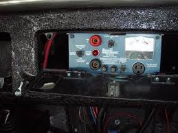 jeepster gladiator wiring diagram jeepster automotive wiring 511213d1269753777 68 jeepster commando build jeepsteer build 333