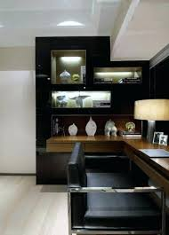 home office decorate cubicle. Cubicle Cover To Block Light Professional Small Home Office Ideas  Decorate S