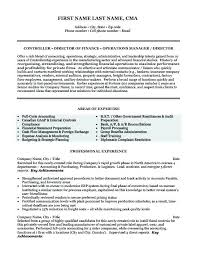 Financial Services Resume Samples Best Of Consulting Services Resume Examples Resume Professional Writers