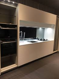 under cabinet lighting kitchen. Small Compact Kitchen Design With Led Under Cabinet Lighting M