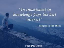 Financial Quotes Simple Finance Quotes Best Inspirational Financial Quotes Fintrakk