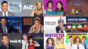 tv shows 2016 comedy. comedy central official site tv show full episodes funny shows 2016 2
