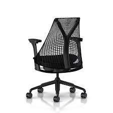 Amazon Com Herman Miller Sayl Task Chair Tilt Limiter With Seat