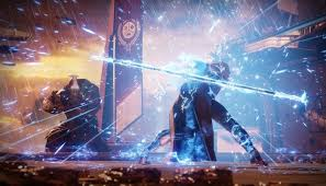 Destiny 2 Sees Over 226k Concurrent Players On Steam In Days