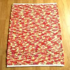 red yellow rug pink blue yellow rug red orange handwoven m red yellow green area rugs