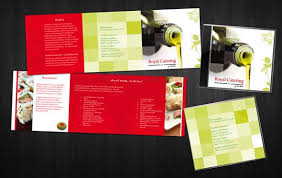 brochure brochure creative psd brochure templates on free brochure templates word pd