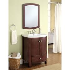 bathroom sink cabinets home depot. Home Depot Bathroom Cabinets And Vanities Under Framed Mirror Near Small Towel Bar Rattan Sink