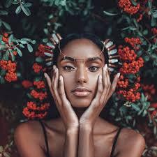 15 Self Portrait Photographers to Follow in 2021 – Fun and Creative Self Portraiture Photographers