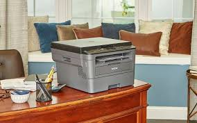 Developed to optimize efficiency, this replacement for the dcpl2520dw produces a robust and class leading print speed of up to 32 pages per minute (1) new, user friendly features : Brother Hl L2390dw Full Review And Benchmarks Tom S Guide