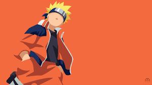 Naruto 4K Wallpaper / Naruto 4k ...
