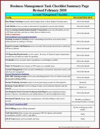 Weekly Status Report Template Excel Best Project Management Weekly