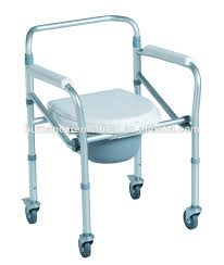 Lightweight Shower Commode Chair With Wheels And Cover Buy Shower Commode Chair With Wheels Hydraulic Bucket For Tractor Bucket Used For Forklift