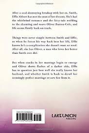 Love You Better: Amazon.co.uk: Martin, Natalie K: 9781503946439: Books
