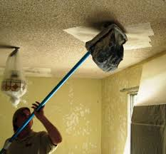acoustic ceiling removal. Unique Ceiling How Much Does It Cost To Remove Popcorn Ceiling Acoustic Texture Removal  Com  Throughout