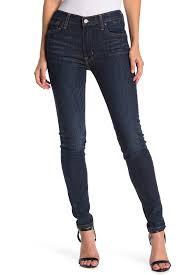 Addie Skinny Jeans