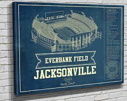 48 Nice Jacksonville Arena Seating Chart Home Furniture