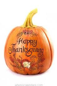 Image result for thanksgiving 2015 clip art