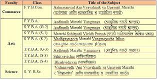 essay on mahatma gandhi in marathi  independence day essay in marathi philosophy on life essay consumer behavior essay essay topics macbeth