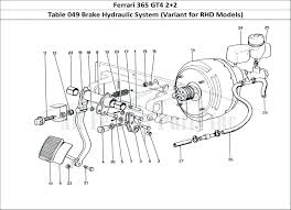Ferrari engine schematics free download wiring diagram