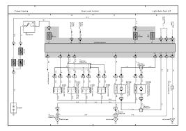 toyota tundra electrical diagram diy enthusiasts wiring diagrams \u2022 2013 toyota tundra audio wiring diagram at 2013 Toyota Tundra Wiring Diagram