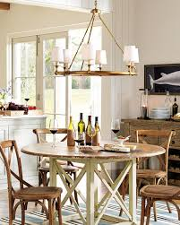dining room chandeliers with shades. dining room chandeliers with shades