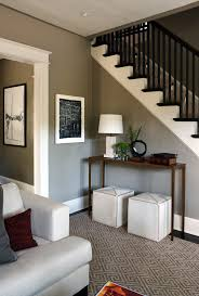 foyer paint colorsEntryway wall paint colors  Video and Photos  Madlonsbigbearcom