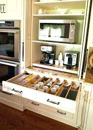 decoration coffee station cabinet home e best kitchen ideas on homemade stations
