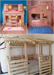 buy pallet furniture. Play House From Pallets Buy At Wwwwarehousecubedcom Pallet Furniture S