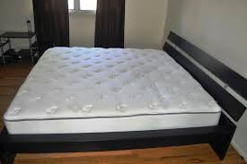 ikea king size bed. Perfect King IKEA King Size Bed Mattress To Ikea