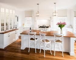 kitchen gallery kitchens smith ampamp