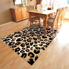 cheetah print rug love the leopard bedroom animal large round rugs cheetah print rug