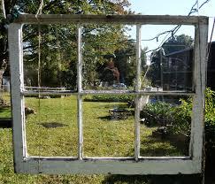 Garden Window Kitchen Pretty Home Depot Garden Window On Anderson Bay Windows Kitchen
