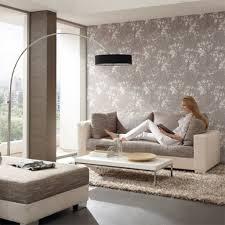 Wallpaper Living Room For Decorating Wallpaper Living Room Ideas For Decorating Winsome Wallpaper Room