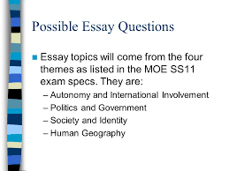 expository essay ghostwriter website us good informative essay geography university of oxford