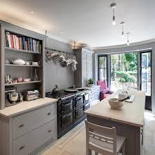 White Beadboard Kitchen Cabinets Kitchen Room 2017 Furniture White Black Beadboard Kitchen