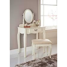 felicity vanity with stool set furniture dressing table 3 piece bathroom rug sets 3 piece bathroom rug set target