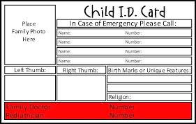 doctor id card template wallet cards app data review ping apps a bipolar disorder cal id alert card template templates c performance